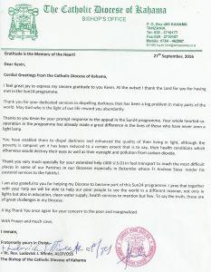 bishop-minde-letter